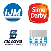 Partner Logos 2